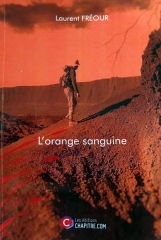 L'orange sanguine-couv.JPG