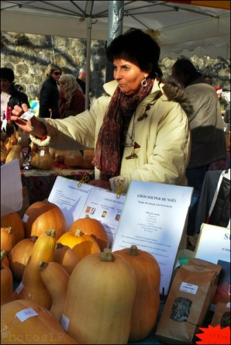 Lucéram-Marché de Noël-Producteur local.jpg
