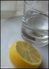 Jus de citron du matin-PhotosLP.jpg