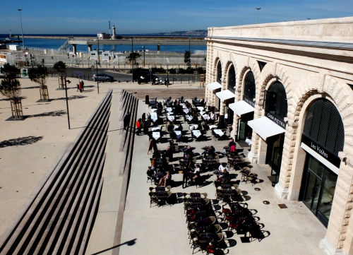 Marseille 2015-PhotosLP Fallot (8).JPG