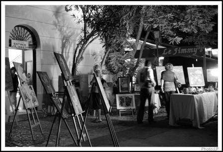Expo Renoir 2008 à la Maison des Artistes de Cagnes-PhotosLP.jpg