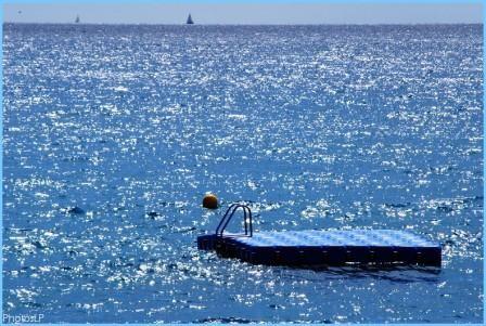 La Mer-PhotosLP-2008.jpg