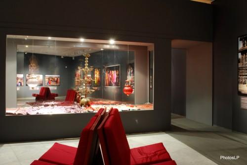 MUSEE DES ARTS ASIATIQUES-NICE-MAI 2010-PhotosLP FALLOT (13).JPG