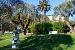 Sculpture Jean-Antoine Hierro-Parc Renoir-PhotosLP-2009.JPG