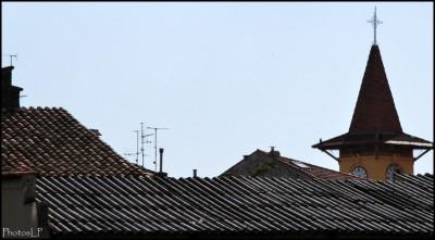 Cros de Cagnes-octobre 2009-PhotosLP Fallot (2).jpg