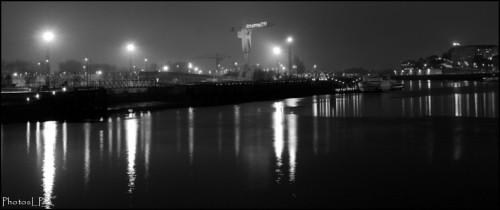 La Loire à Nantes-PhotosLP.jpg