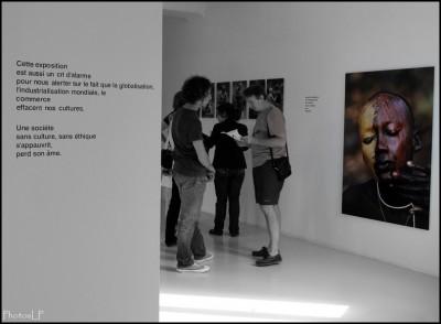 Expo Peuple de l'Omo à Mouans-Sartoux-Photo LP Fallot.jpg