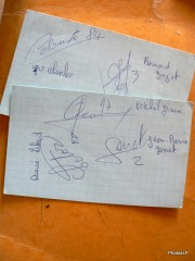 Autographes Tour de France Nantes-PhotosLP.JPG