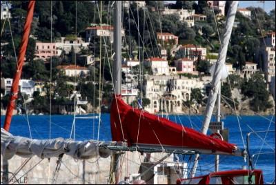 Villefranche sur Mer-PhotosLP Fallot (10).jpg