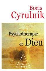 Psychologie de Dieu_Boris Cyrulnik_couv.jpg