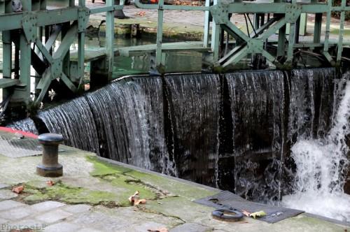 Le long du Canal St Martin-Série couleur-PhotosLP Fallot (3).jpg