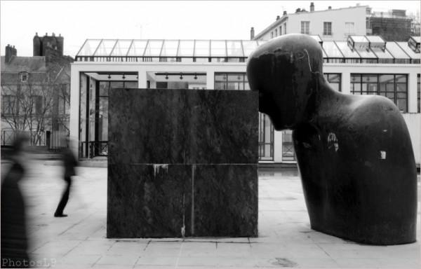 Médiathèque Nantes-PhotosLP Fallot-2010.jpg