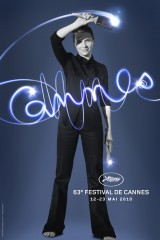 Affiche Festival Cannes 2010.jpg