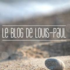 anniversaire de ce blog,un blog revisité,10 ans