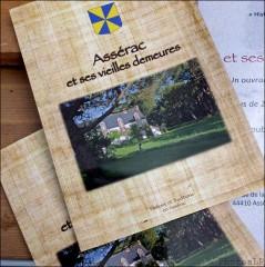 Assérac-PhotosLP Fallot     (8).jpg