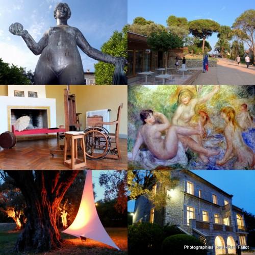 Réouverture du musée Renoir à Cagnes-PhotosLP Fallot.jpg
