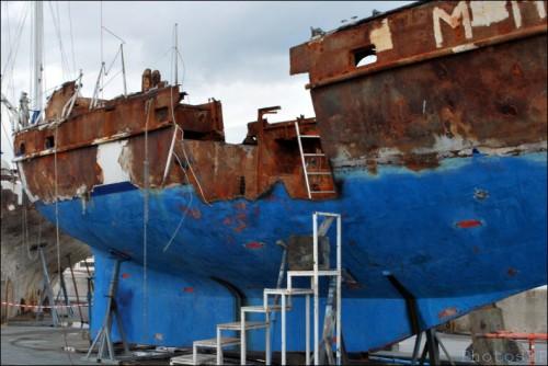 Histoire de mer-PhotosLP Fallot (2).jpg
