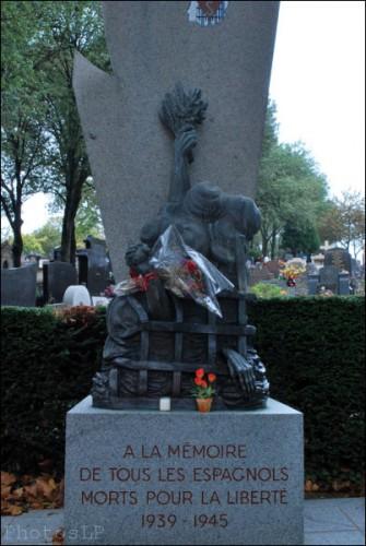 Résistants espagnols-Père Lachaise-PhotosLP.jpg