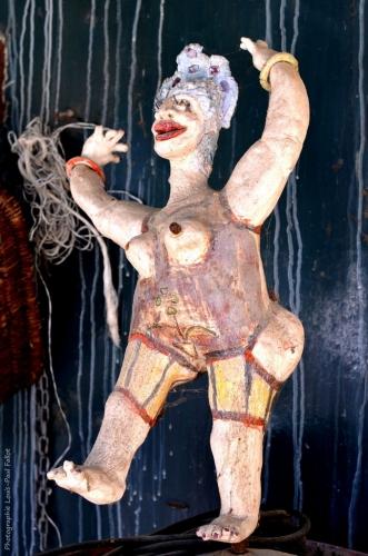 artiste,kiki giuliana,saint paul de vence,exposition,livre,objectif artistes
