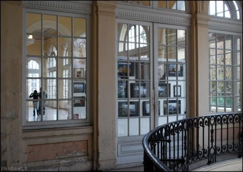 Menton Palais de l'Europe-PhotosLP Fallot-2010 (11).jpg