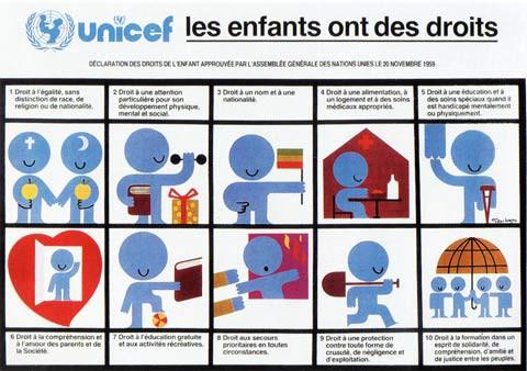 10 principes droits enfant-unicef.jpg