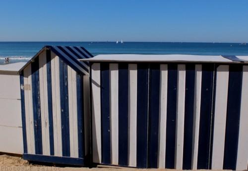 Cabane de plage-PhotosLP Fallot (4).jpg