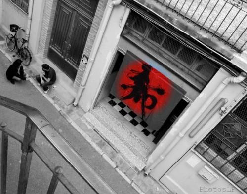 Pour le japon au MUSEAAV-Nice 2011-PhotosLP Fallot.jpg