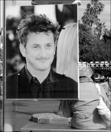 Cannes-2012-PhotosLP (7).jpg