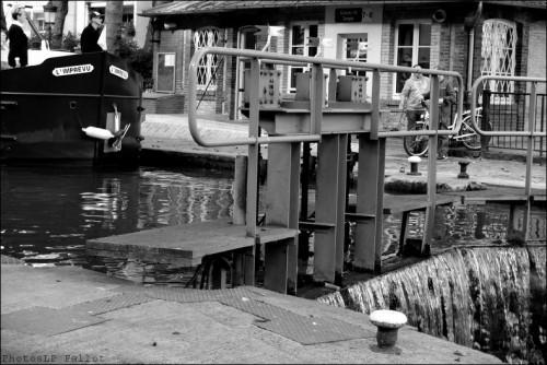 Le long du Canal St Martin-PhotosLP Fallot   (1).jpg