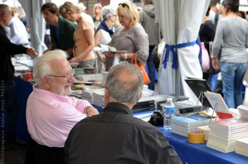 Vieux Nice le Festival du Livre-PhotosLP Fallot (1).jpg
