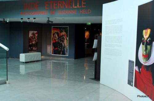 MUSEE DES ARTS ASIATIQUES-NICE-MAI 2010-PhotosLP FALLOT (11).JPG