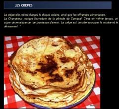 Crêpes blog Saison 2.JPG