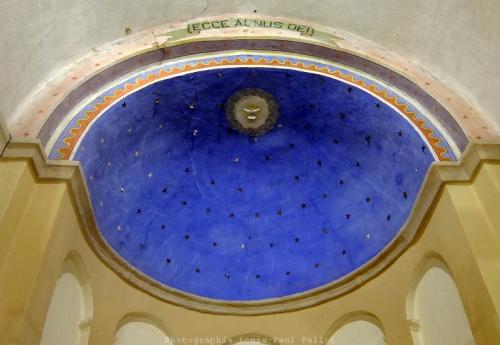 Automne bleu-PhotosLP Fallot (18).jpg