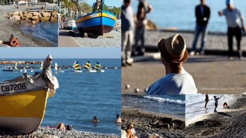 Bord de mer en octobre-PhotosLP Fallot.jpg