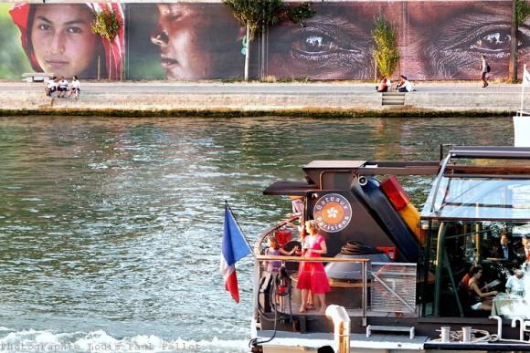 Bord de Seine-DSCF9513.jpg