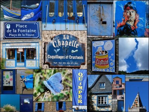 Bleu été 2010-PhotosLP.jpg
