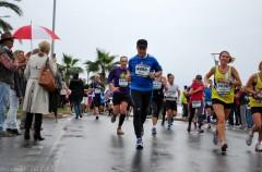marathon nice cannes,claudio,photo,cagnes sur mer