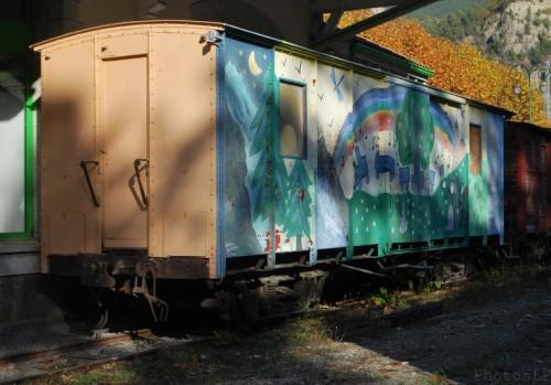 Automne en Haute Provence-PhotosLP Fallot -S1 (3).jpg