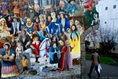 Le Mur de Royal de Luxe-PhotosLP Fallot (8).jpg