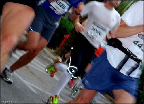 MARATHONJ ALPES-MARITIMES 2010-PhotosLP allot1 (3).jpg