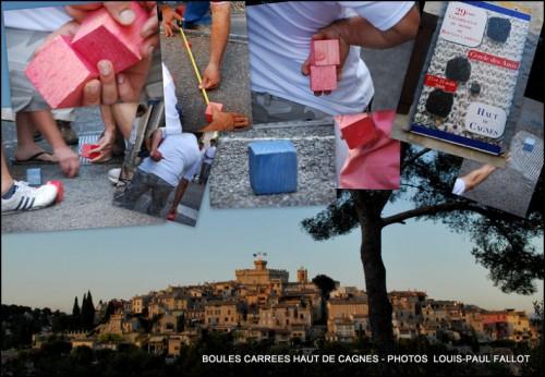 Boules carrées-Cagnes sur Mer-France-PhotosLP Fallot (3).jpg