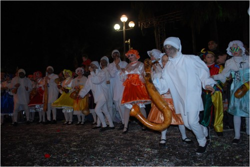 Carnaval Nice 2011-Nice La Belle-PhotosLP Fallot (6).jpg