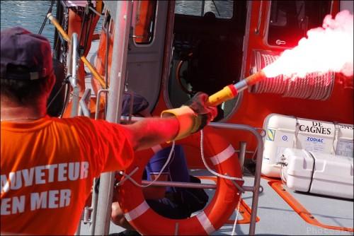 Les sauveteurs en mer-PhotosLP Fallot (8).jpg