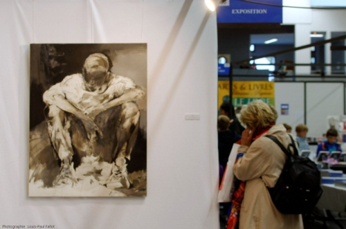 Festival livre Mouans-Sartoux-PhotosLP Fallot (1).jpg