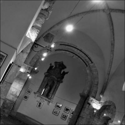 photo,chapelle sancta maria de olivo,expo photo regards pluriels,beaulieu sur mer,photomenton