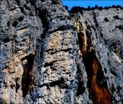 Un pont en Provence-PhotosLP Fallot-Avril 2011 (21).jpg