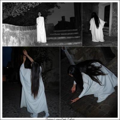 SETSUKO A CAGNES-PHOTOS LP FALLOT-2010 (2).jpg