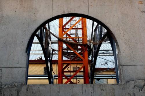 Cité marchande-PhotosLP Fallot   (15).jpg