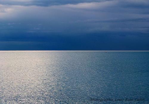 La mer-PhotosLP Fallot.JPG