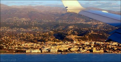 défifoto,photo;photographie;fujifilm x10,nice,nantes,avion,ailes,méditerranée